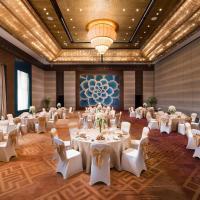 Hotel Pictures: Shangri-La Lhasa Hotel, Lhasa