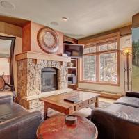 Fotos do Hotel: 3044 Lone Eagle Condo, Keystone
