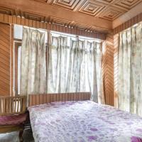 Hotellbilder: Guest house room in Dhalli, Shimla, by GuestHouser 26220, Shimla