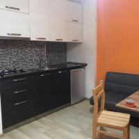 Φωτογραφίες: Black sea apartment1, Salibauri