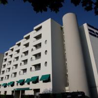 Hotel Pictures: Hotel Regina, Dax