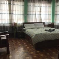 Hotellbilder: Green House, Katmandu