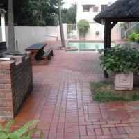 Photos de l'hôtel: 4 Ipanema Beach, Durban