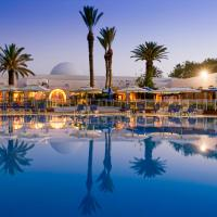 Hotelbilder: Shems Holiday Village, Monastir