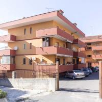 Fotos del hotel: Gaia, Tropea