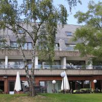 Hotelbilleder: Hotel Zur Suhle, Eschbach
