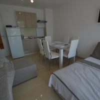 Hotellikuvia: Milenko 1, Rijeka