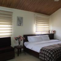 Fotos de l'hotel: Modern Phoenician Guesthouse, Batroûn