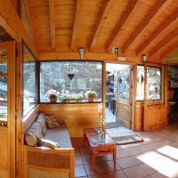 Hotel Pictures: Xalet Refugi Pere Carné, La Molina