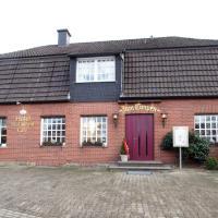Hotel Pictures: Hotel Zum Timpen, Ladbergen
