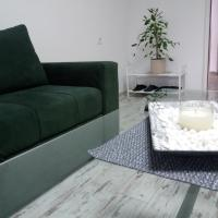 Zdjęcia hotelu: Apartman House, Banja Luka