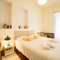 Rio Freddo Room