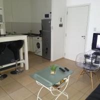 Hotellikuvia: Pepe House, Cordoba