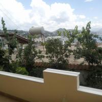 Zdjęcia hotelu: Villa Rama, Dardhë