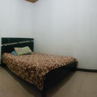 Zdjęcia hotelu: Como en casa, Pereira