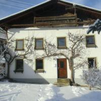 Foto Hotel: Anderlerhof, Oberperfuss