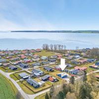 Fotografie hotelů: Juelsminde, Sønderby