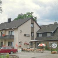 Hotel Pictures: Gasthof Hüsing, Tecklenburg