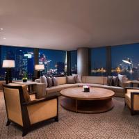 Grand Bund Suite