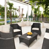 Hotellbilder: Holiday Home Villa Marina, Mlini