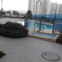 Photos de l'hôtel: Sol Marina III, Coquimbo