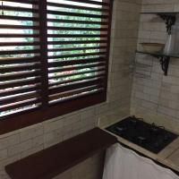 Fotos del hotel: Casa Divino, Morro de São Paulo