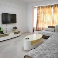 Hotel Pictures: Chun Xiao Apartment Tiancheng Yujingyuan Community, Yichun
