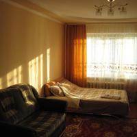 Fotos del hotel: квартира, Saransk