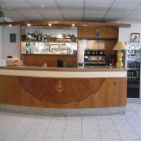Hotel Pictures: Hôtel Sampiero, Bastia