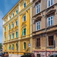 Hotellikuvia: One-Bedroom Apartment in Rijeka, Rijeka