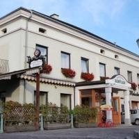 Hotel Pictures: Gasthof Zur Linde, Neuhofen an der Ybbs