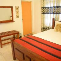 Zdjęcia hotelu: Lake Front Tourist Rest, Anuradhapura