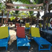 Hotellikuvia: Reggie's Guesthouse, Negombo
