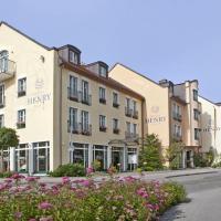 Hotelbilleder: Hotel Henry, Erding