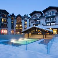 Photos de l'hôtel: Hôtel Le Refuge des Aiglons, Chamonix-Mont-Blanc