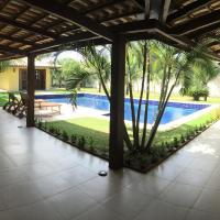 Hotel Pictures: La Torretta, Paracuru