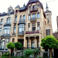 Photos de l'hôtel: Baron Osy, Anvers