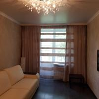Hotelfoto's: Gostinitsa-kvartira, Samara