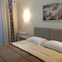 Фотографии отеля: Korça's apartment, Korçë