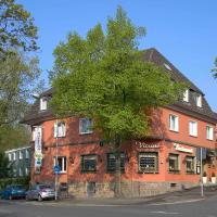 Hotelbilleder: Hotel Schmidt Mönnikes, Bochum