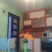 Fotos de l'hotel: Apartment Kristelin - Zarata, Stara Zagora
