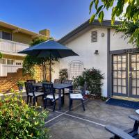 Hotellikuvia: 313 E Bay A, Newport Beach