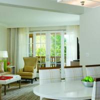 Fotografie hotelů: Marriott Newport Coast 2, Newport Beach