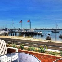 Photos de l'hôtel: 1006 South Bayfront, Newport Beach