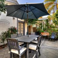 Hotelbilleder: 313 E Bay Both, Newport Beach