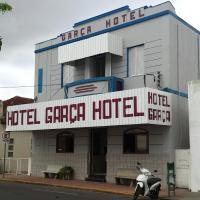 Hotel Pictures: Garca Hotel, Garça