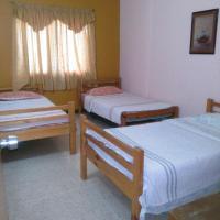 酒店图片: Exclusivos Apartamentos, Mérida