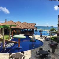 Fotos do Hotel: Manhattan Beach Riviera, Aquiraz