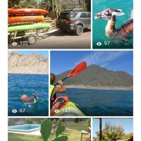Hotellbilder: La Proveeduria Tacu Zonda, San Juan