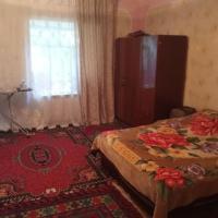 Fotos del hotel: Makler valida, Qusar